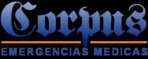 Corpus Emergencias S.R.L. – Villa María – Córdoba